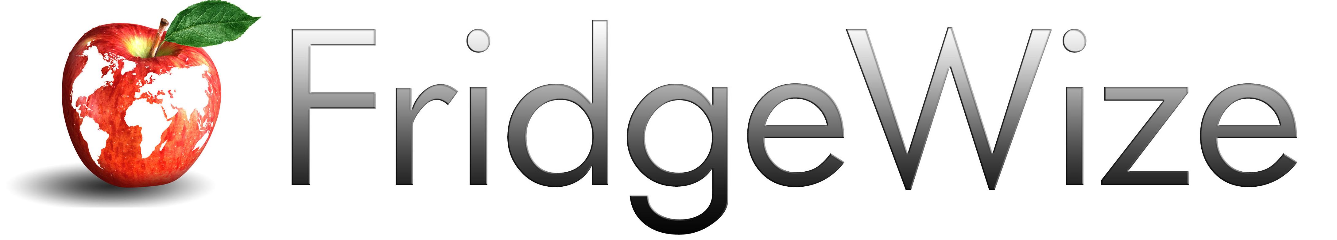 A NOTE FROM THE CEO: Q-BLADE WINS RAC AWARD! – Fridgewize